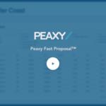 Peaxy Fast Proposal